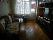 Сдам 2ух комнатную квартиру на Нивках в г.Киеве