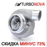 ПРОДАЖА ТУРБИН СКИДКА - КУПОН МИНУС 73%