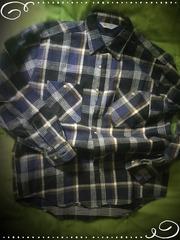 Недорого флисовая рубашка Carhart