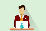 Бесплатная консультация интернет маркетолога