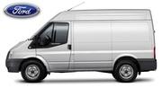 Запчасти,  Установка,  Ремонт,  Ford Transit (Форд Транзит) с 1986 – 2019