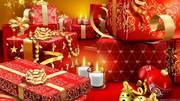 Карпаты туры Рождество,  Буковель на Рождество из Киева,  Закарпатье тур