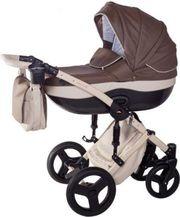 Продам Детскую коляску Tako Luxsorio в хорошем состоянии