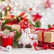 Новогодние туры Карпаты из Киева,  Карпаты на Рождество из Киева