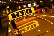 Приглашаем водителей на работу в такси. Хорошая зарплата