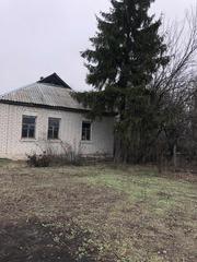 Продам дом/участок,  с.Перегуды,  Бориспольский р-он,  Киевская обл