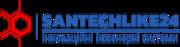Продажа качественной инженерной сантехники в Украине