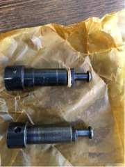 Купить плунжерную пару (насосный элемент) сб. 3327-07-2,  сб. 3327-07-1