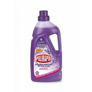 Универсальное концентрированное средство для уборки Pulirapid