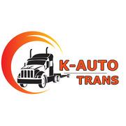 Ищем водителей на грузовые авто ГАЗель