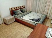 Недорогое посуточное проживание. Мини отель Киев