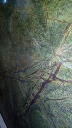 Универсальность мрамора очаровывает