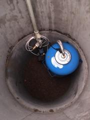 Обустройство скважин под ключ