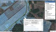 Продам 2 смежных земельных участка под Киевом