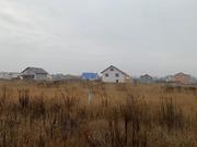 Продам участок 8, 39 соток,  Святопетровское (Петровское)