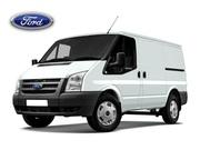 Запчасти,  Установка,  Ремонт,  Ford Transit (Форд Транзит) с 1986 – 2020