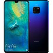 Смартфон Huawei Mate 20 PRO реплика,  мобильный телефон