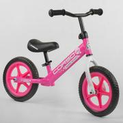 Товары и игрушки для детей: велосипеды,  самокаты,  ролики