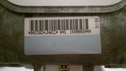 Airbag подушка безопасности Шкода А5 Skoda Octavia A5 1K0880204