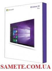 Купить Лицензионные Операционные системы Windows 10/8.1/7/BOX/OEM/КЛЮЧ