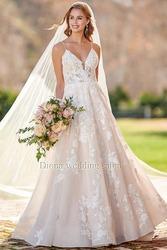 Свадебные платья в Киеве,  большой ассортимент,  лучшие цены