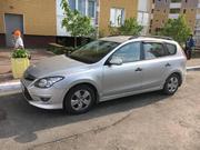 Прокат авто Hyundai I30 от $11 в сутки