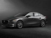 Прокат авто Mazda 3 от $12 в сутки