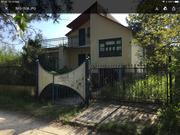 ДАЧА 135 м2 20 км от ОКРУЖНОЙ с Музычи киевo-святошинский р-н