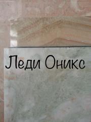 Своевременное изготовление мрамора