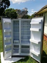 Ремонт холодильников и морозильных камер,  Киев