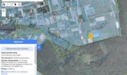Срочно! Продам земельну ділянку 28 соток. Село Северинівка.