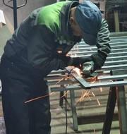 Производство и установка заборов,  ворот и ограждений