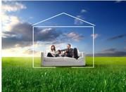 Кредит в залог недвижимости без справки о доходах.