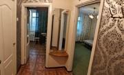 Аренда 1 комн квартиры ул.Зодчих Святошинский р-н Борщаговка