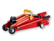 F02-170011,  Домкрат гидравлический подкатной для авто до 2 тонн,  ,  кра