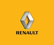 Запчасти,  Установка,  Ремонт. Renault с 2008г – 2020г.