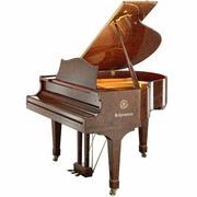 Кабинетный рояль SChumann Gp- 152 (Шуман),  доставка по Украине!