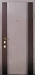 металические бронированные двери Киев