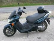 Предыдущая 1 из 4 Следующая [+]  Продам Suzuki Avenis 150cc Киев