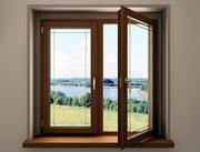 Окна киев недорого,  Металлопластиковые окна киев,   окна киев,  двери ки