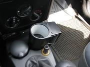 Автомобильный мини охладитель