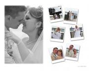 Свадебный фотограф,  Киев. Свадебное фото,  лавстори,  свадебное слайдшоу