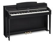 цифровое пианино CASIO AP-620