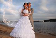 Фотосъемка,  фото услуги,  свадебный фотограф