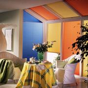 Шторы плиссе Киев,  рулонные и панельные шторы,  декоративные ткани Киев