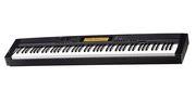 Цифровое пианино CASIO CDP-200