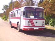 Продам автобус ЛАЗ 695Н