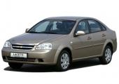 Chevrolet  Lacetti  (J200) Шевроле Лацетти    Автозапчасти. БУ и новые