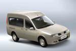 Chery Karry  ( A18 ) Автозапчасти ( Чери Кaрри ) оригинальные в наличи